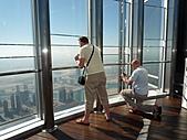 2010杜拜土耳其奢華之旅_4_世界最高哈里發塔體驗:828哈里發塔005.JPG