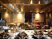 2010杜拜土耳其奢華之旅_7_阿布達比旅遊花絮:阿布達比FAIRMONT012.JPG