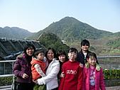 2011跨年拉拉山員工團之一:石門水庫002.JPG