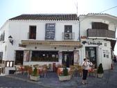 2011西班牙白色山城米哈斯:米哈斯16.jpg
