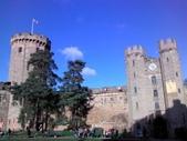 華瑞克城堡:華瑞克城堡15.jpg