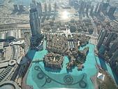 2010杜拜土耳其奢華之旅_4_世界最高哈里發塔體驗:828哈里發塔006.JPG