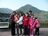 2011跨年拉拉山員工團之一:石門水庫003.JPG