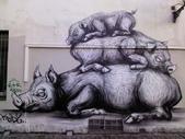 布魯塞爾漫畫牆:布魯塞爾漫畫牆10.jpg