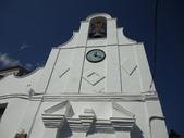 2011西班牙白色山城米哈斯:米哈斯17.jpg