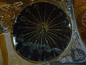2010杜拜土耳其奢華之旅_11_卡利耶馬賽克博物館:伊斯坦堡卡利耶博物館300.JPG