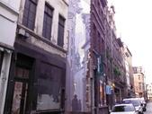 布魯塞爾漫畫牆:布魯塞爾漫畫牆11.jpg