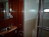 2010杜拜土耳其奢華之旅_3_親王遊艇出海:親王遊艇出遊136.JPG