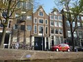 2011荷蘭阿姆斯特丹玻璃船遊運河:阿姆斯特丹遊船046.jpg