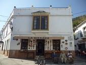 2011西班牙白色山城米哈斯:米哈斯18.jpg