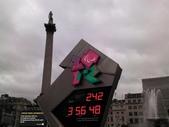 2012倫敦:倫敦043.jpg