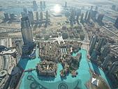 2010杜拜土耳其奢華之旅_4_世界最高哈里發塔體驗:828哈里發塔007.JPG