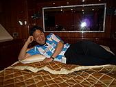 2010杜拜土耳其奢華之旅_3_親王遊艇出海:親王遊艇出遊137.JPG