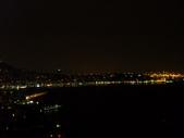 拿坡里華燈初上:拿坡里夜遊004.JPG