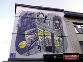 布魯塞爾漫畫牆:布魯塞爾漫畫牆12.jpg