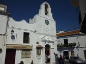 2011西班牙白色山城米哈斯:米哈斯19.jpg
