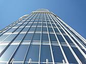 2010杜拜土耳其奢華之旅_4_世界最高哈里發塔體驗:828哈里發塔008.JPG