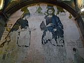 2010杜拜土耳其奢華之旅_11_卡利耶馬賽克博物館:伊斯坦堡卡利耶博物館301.JPG