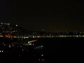拿坡里華燈初上:拿坡里夜遊005.JPG
