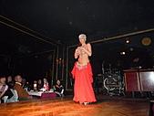 2010杜拜土耳其奢華之旅_13_餐食彙編:伊斯坦堡KERVANSARAY肚皮舞秀018.JPG