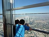 2010杜拜土耳其奢華之旅_4_世界最高哈里發塔體驗:828哈里發塔009.JPG