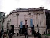 2012倫敦:倫敦063.jpg
