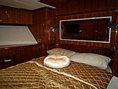2010杜拜土耳其奢華之旅_3_親王遊艇出海:親王遊艇出遊138.JPG