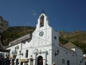 2011西班牙白色山城米哈斯:米哈斯20.jpg