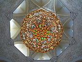 2010杜拜土耳其奢華之旅_7_阿布達比旅遊花絮:阿布達比謝赫扎伊大清真寺035.JPG