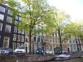 2011荷蘭阿姆斯特丹玻璃船遊運河:阿姆斯特丹遊船048.jpg
