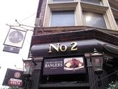 2012倫敦:倫敦033.jpg