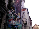 布魯塞爾漫畫牆:布魯塞爾漫畫牆13.jpg