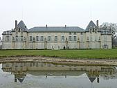 瑪梅松城堡:瑪梅松城堡054.JPG