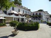2011西班牙白色山城米哈斯:米哈斯21.jpg
