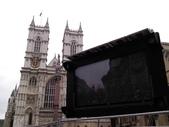 2012倫敦:倫敦026.jpg