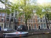 2011荷蘭阿姆斯特丹玻璃船遊運河:阿姆斯特丹遊船049.jpg