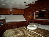 2010杜拜土耳其奢華之旅_3_親王遊艇出海:親王遊艇出遊139.JPG
