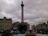 2012倫敦:倫敦055.jpg