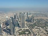 2010杜拜土耳其奢華之旅_4_世界最高哈里發塔體驗:828哈里發塔011.JPG