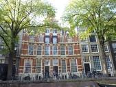2011荷蘭阿姆斯特丹玻璃船遊運河:阿姆斯特丹遊船050.jpg