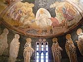 2010杜拜土耳其奢華之旅_11_卡利耶馬賽克博物館:伊斯坦堡卡利耶博物館303.JPG