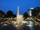 2011夏日繽紛北海道_札幌旭川到層雲峽:大通公園20.jpg