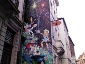 布魯塞爾漫畫牆:布魯塞爾漫畫牆14.jpg