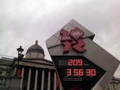 2012倫敦:倫敦044.jpg