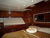 2010杜拜土耳其奢華之旅_3_親王遊艇出海:親王遊艇出遊140.JPG
