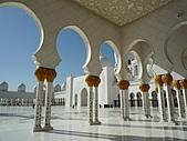 2010杜拜土耳其奢華之旅_7_阿布達比旅遊花絮:阿布達比謝赫扎伊大清真寺037.JPG