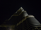 2010杜拜土耳其奢華之旅_5_亞曼尼旅館餐廳及水舞:亞曼尼旅館水舞夜景001.JPG
