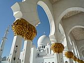 2010杜拜土耳其奢華之旅_7_阿布達比旅遊花絮:阿布達比謝赫扎伊大清真寺038.JPG