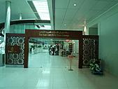 2010杜拜土耳其奢華之旅_8_杜拜旅遊花絮:杜拜機場T3航站001.JPG