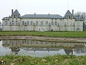 瑪梅松城堡:瑪梅松城堡055.JPG